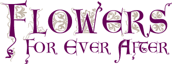 Artificial Bridal Bouquets & Silk Wedding Flower Packages – Flowers For Ever After®